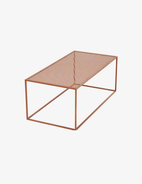 Table-basse-en-acier-petit-modele-Celestyne-origine