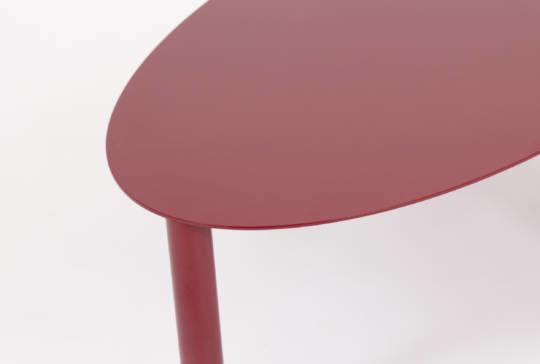 Table-basse-ovale-Jeane