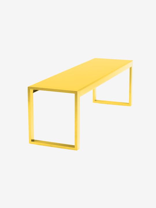 aluminium origine metal cr ation de meubles en m tal. Black Bedroom Furniture Sets. Home Design Ideas