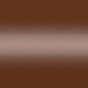 Mars Sablé