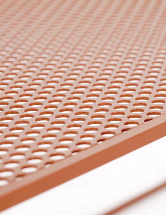 texture-acier-table-basse
