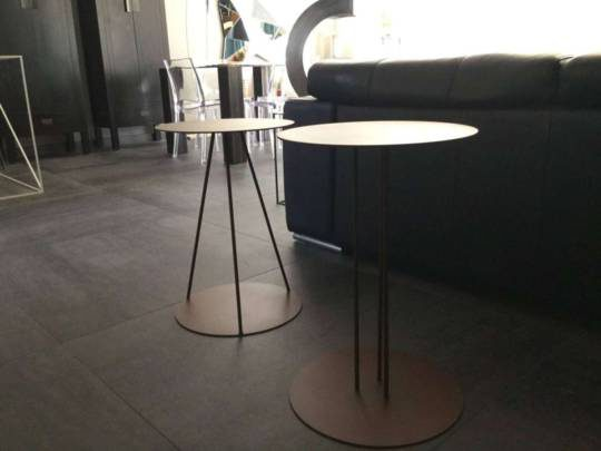 Tables d'appoints Syre