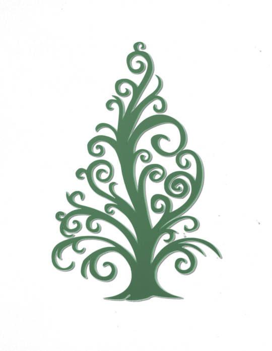 arbre (8)