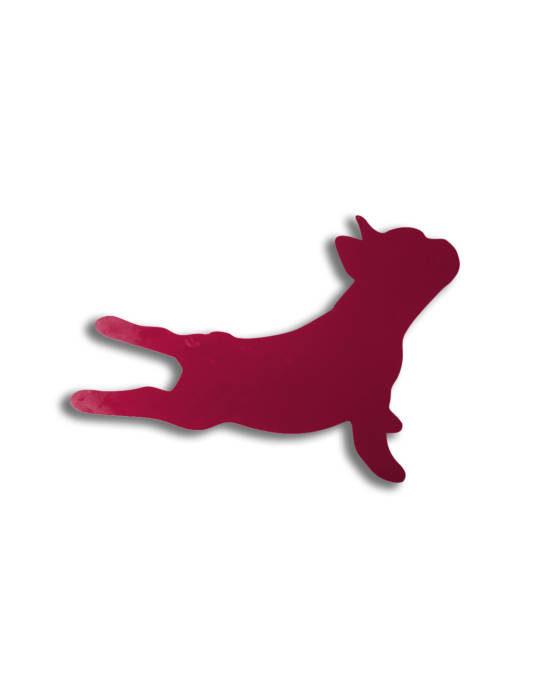 bouldedog (9)