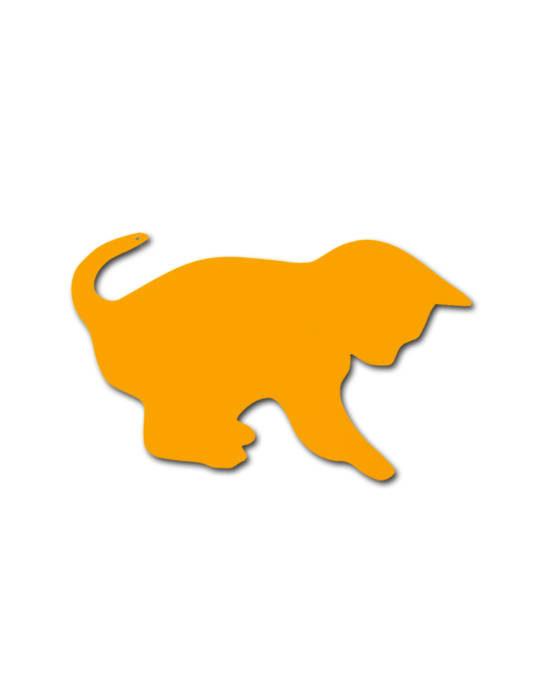 chat joueur (5)