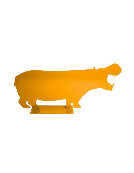 hippo (5)