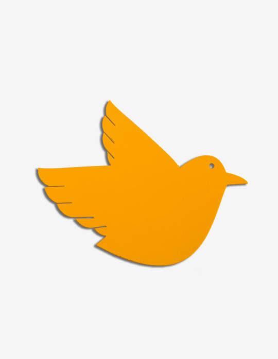 oiseau 2 (3)