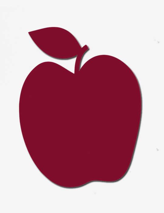 pomme-en-acier-rouge-pourpre
