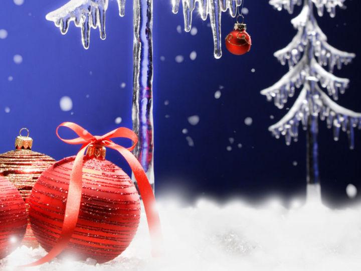 La révolution industrielle Origine Metal pour Noël !