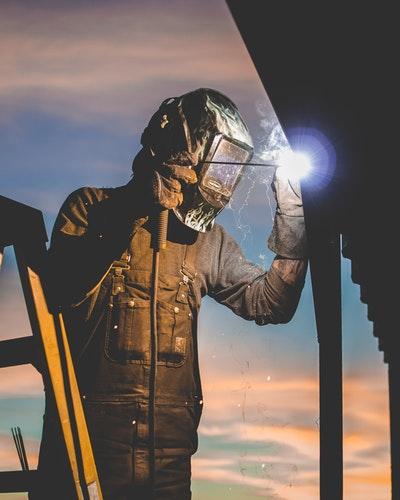 Origine Metal partenaire de l'EIGSI pour l'EDHEC 2018