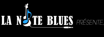 Une envie d'un bon coup de Blues ? Origine Metal vous propose un super concert le 28 juin!