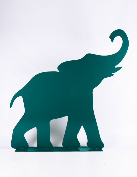 elephanto-vert-bleu