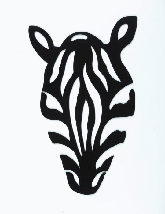 zebre-noir-graphite